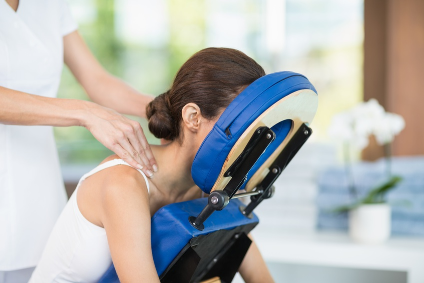 chair-massage-therapy-trinidad
