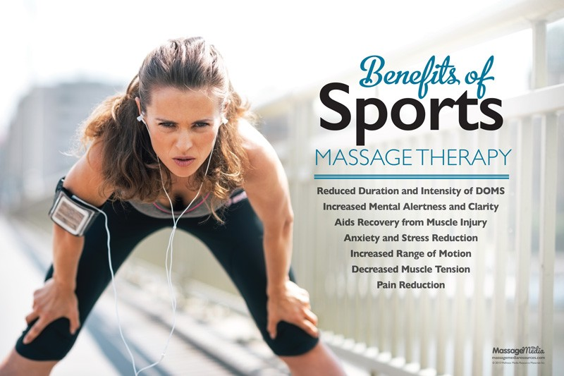 sports-massage-benefits